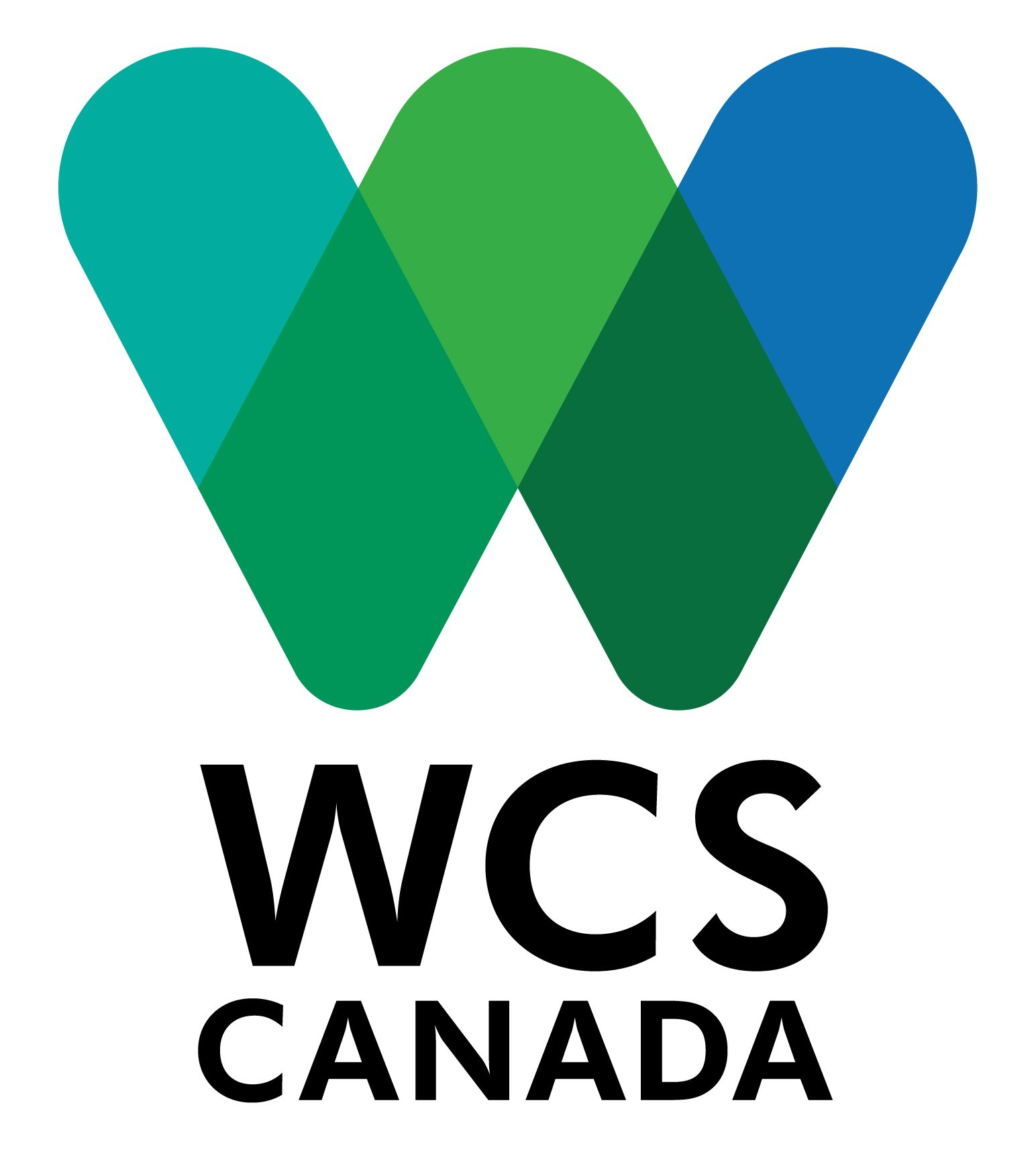 Wildlife Conservation Society Canada