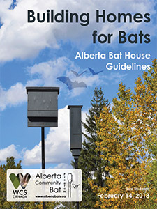 alberta community bat program