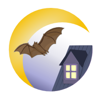 batwatch logo